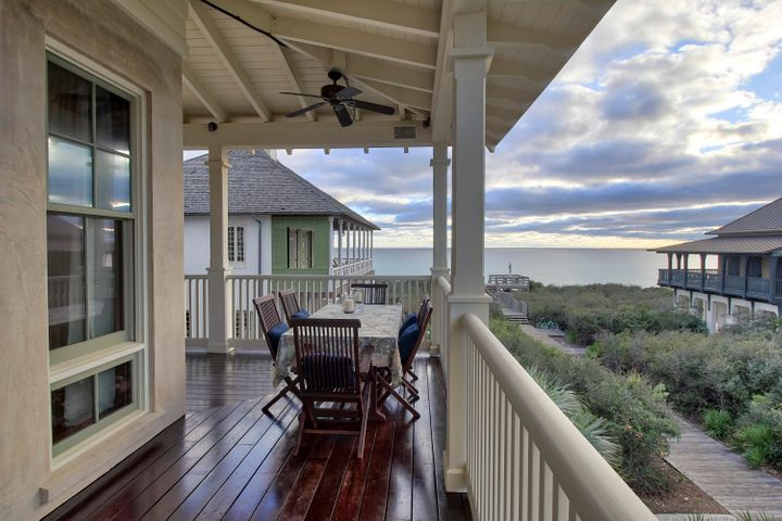 20 Cartagena Lane, Rosemary Beach, FL 32461