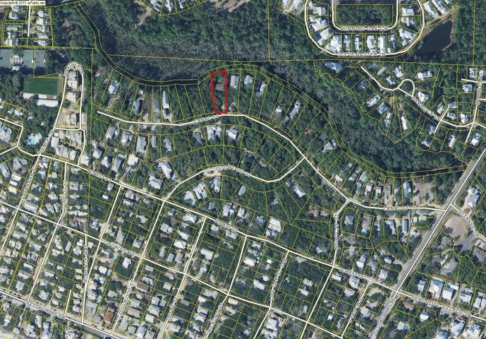 270 Canal Street, Santa Rosa Beach, FL 32459