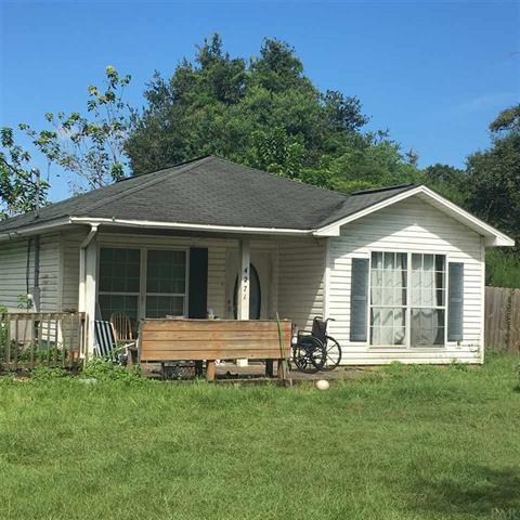 4271 Magnolia Oaks Street, Pace, FL 32571