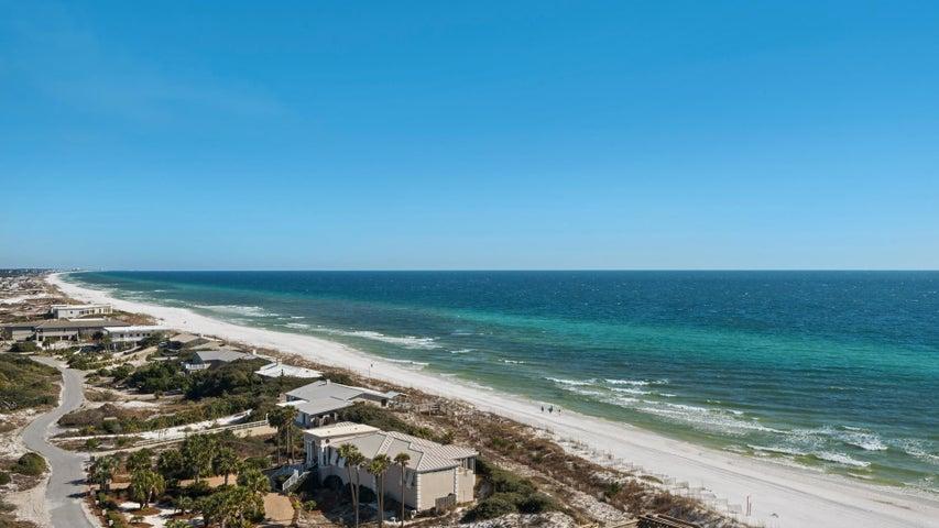 9011 W Us Highway 98, UNIT C1106, Miramar Beach, FL 32550