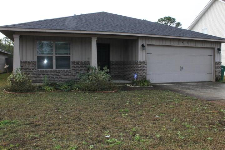 2417 Duncan Ridge Drive, Navarre, FL 32566