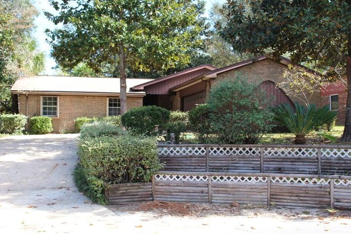 103 Abbott Circle, Niceville, FL 32578