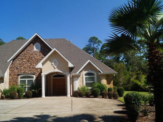 6548 Tidewater Drive, Navarre, FL 32566