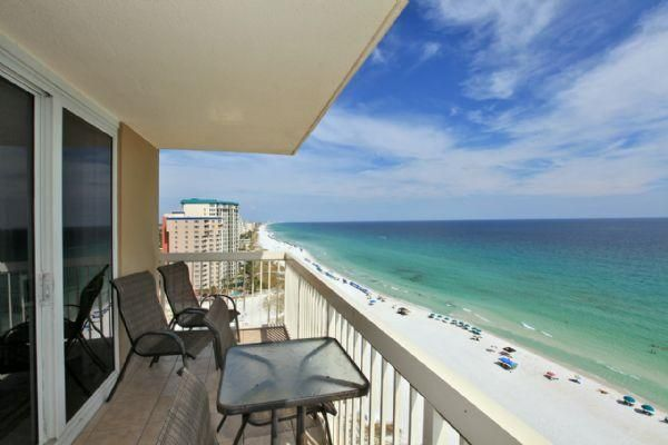 1002 Highway 98, UNIT 1701, Destin, FL 32541