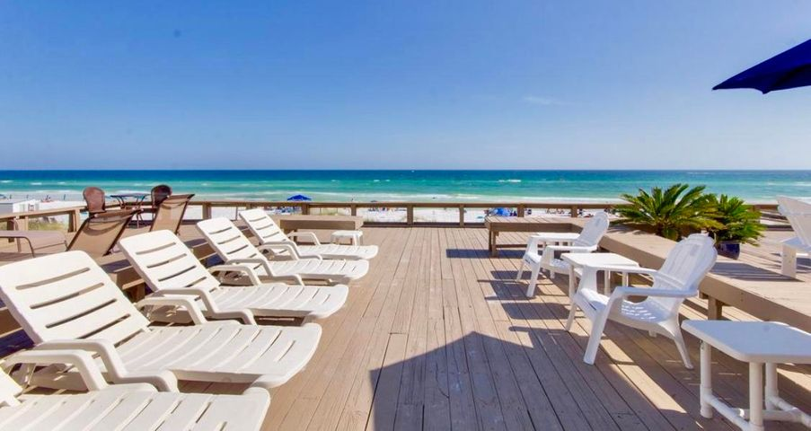 3050 Scenic Highway 98, UNIT 2, Destin, FL 32541