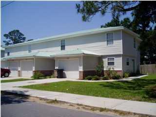 104 Church Avenue, B, Fort Walton Beach, FL 32548