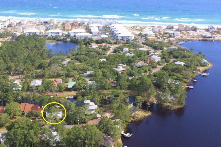75 Shannon Drive, Santa Rosa Beach, FL 32459