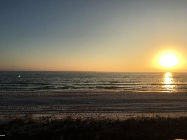 17155 Front Beach Road, UNIT W206, Panama City Beach, FL 32413