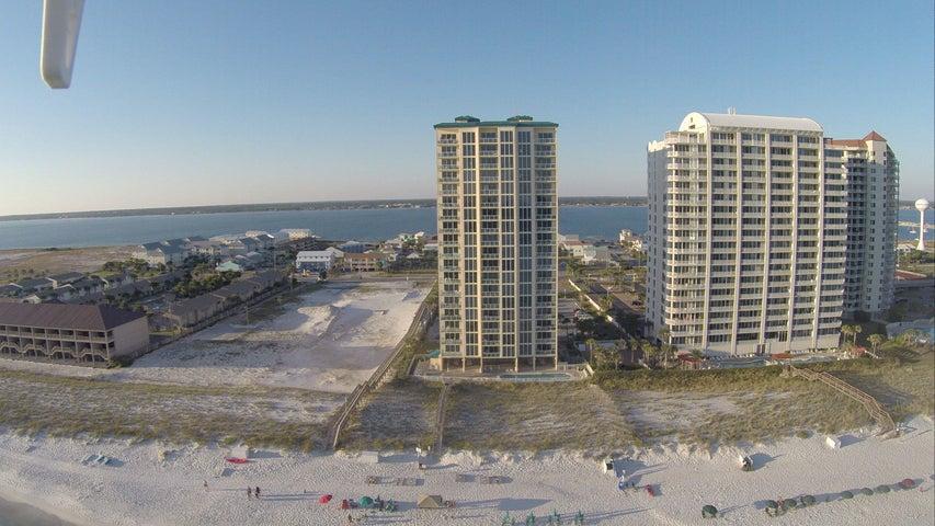 Welcome to the Caribbean Resort Condominium on Navarre Beach