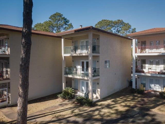 10 Mar-A-Lago Boulevard, Santa Rosa Beach, FL 32459