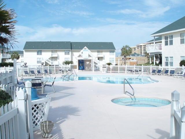 775 Gulf Shore Drive, 4209, Destin, FL 32541