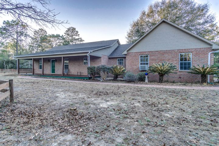 5374 Highway 393, Crestview, FL 32539