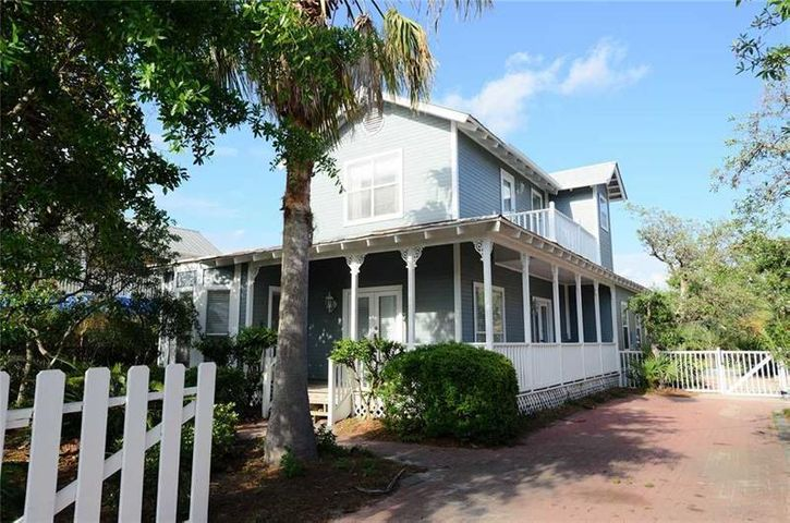 2145 S Co Hwy 83, Santa Rosa Beach, FL 32459