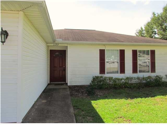 1129 Ivey Terrace, Niceville, FL 32578
