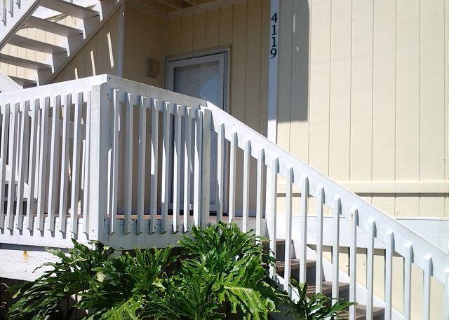 775 Gulf Shore Drive, 4119, Destin, FL 32541