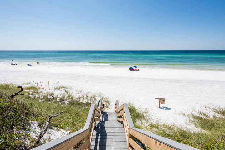 Lot 7 Dalton, Santa Rosa Beach, FL 32459