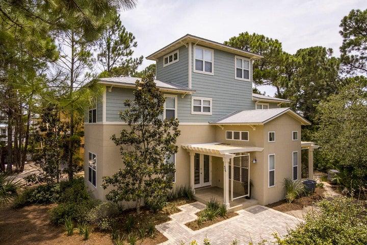 54 Cassine Garden Circle, Santa Rosa Beach, FL 32459