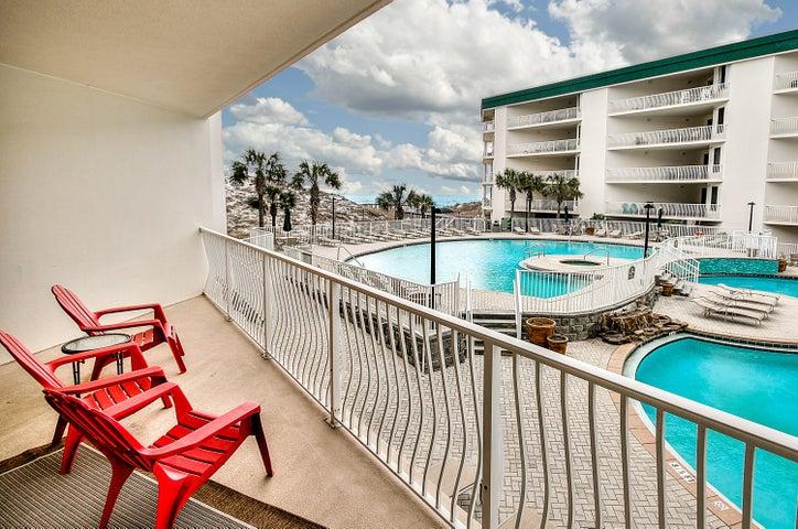 18 Chivas Lane, 104A, Santa Rosa Beach, FL 32459