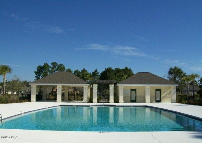 4 Park Place, Panama City Beach, FL 32413