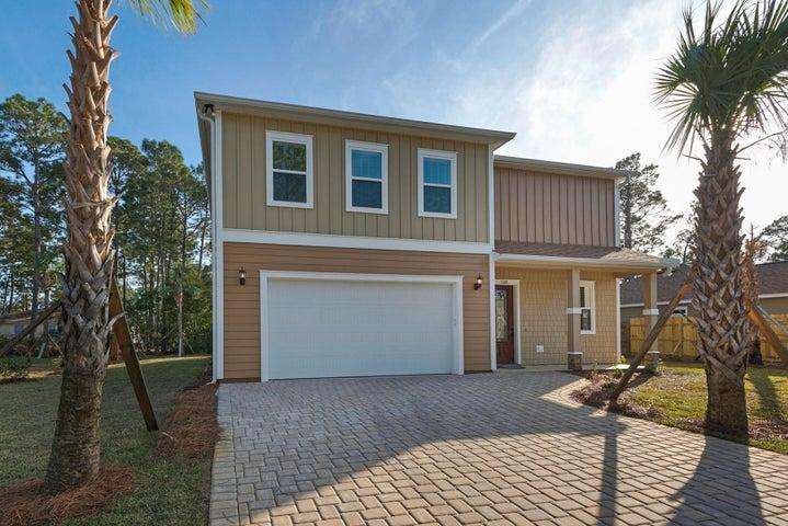 130 Sierra Court, Santa Rosa Beach, FL 32459