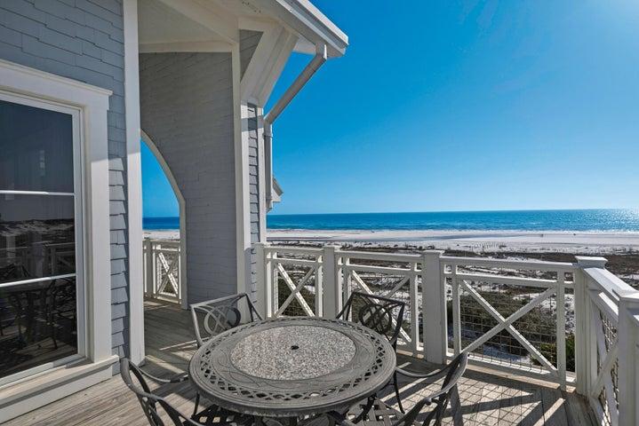 429 S Bridge Lane, UNIT 431A, Inlet Beach, FL 32461