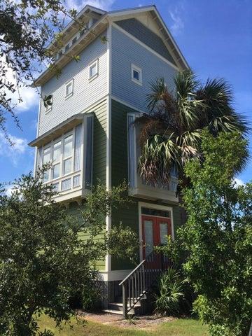 10 Margaret Maclin Way, Santa Rosa Beach, FL 32459