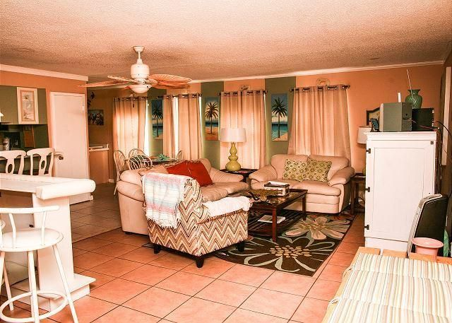 4000 Gulf Terrace Drive, 222, Destin, FL 32541