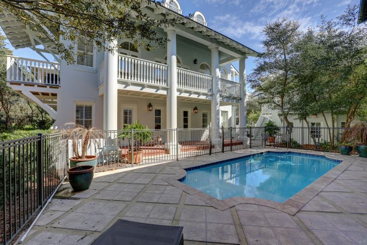 37 Abaco Lane, Rosemary Beach, FL 32461