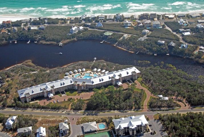1653 W County Hwy 30A, UNIT 3101, Santa Rosa Beach, FL 32459
