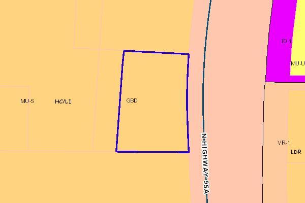 803 N Hwy 95A, Cantonment, FL 32533