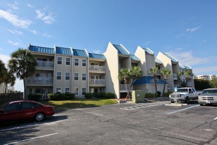 300 Gulf Shore Drive, 307, Destin, FL 32541