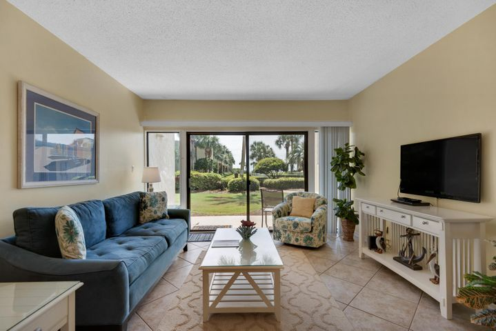 1030 Highway 98, UNIT 06, Destin, FL 32541