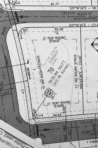 1502 Coriander Lane, Niceville, FL 32578