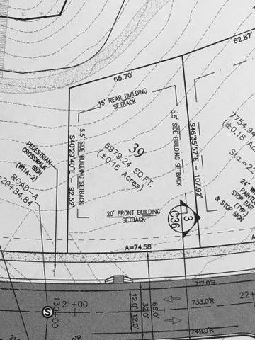 1127 Deer Moss Loop, Niceville, FL 32578