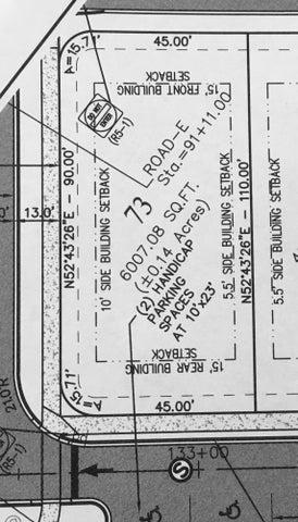 1510 Coriander Lane, Niceville, FL 32578