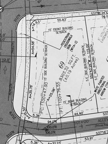 1403 Clary Sage Lane, Niceville, FL 32578