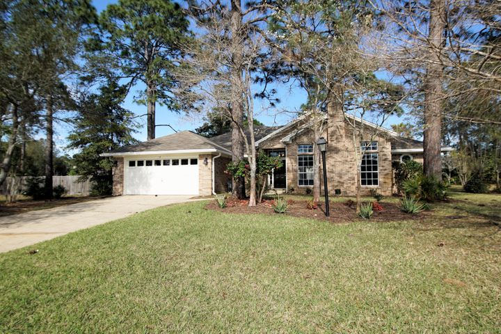 55 Norwich Circle, Niceville, FL 32578
