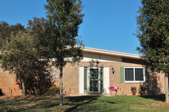 117 NE Bayshore Court, Fort Walton Beach, FL 32548
