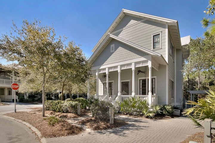 5 Pond Cypress Way, Santa Rosa Beach, FL 32459