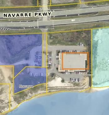 8651 Navarre, Navarre, FL 32566