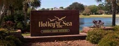 2363 Knotty Pine Drive, Navarre, FL 32566