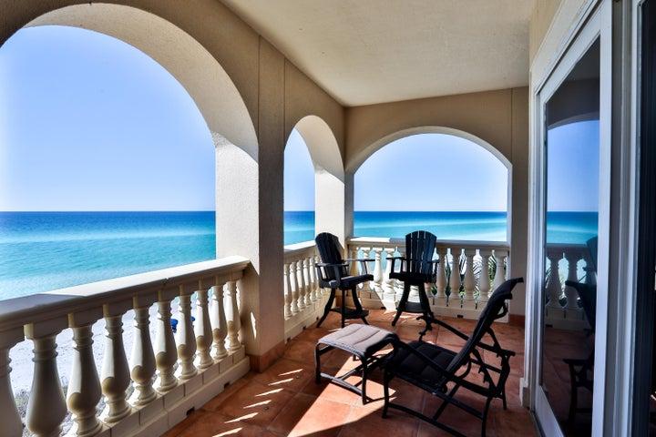 56 Blue Mountain Road, C103, Santa Rosa Beach, FL 32459