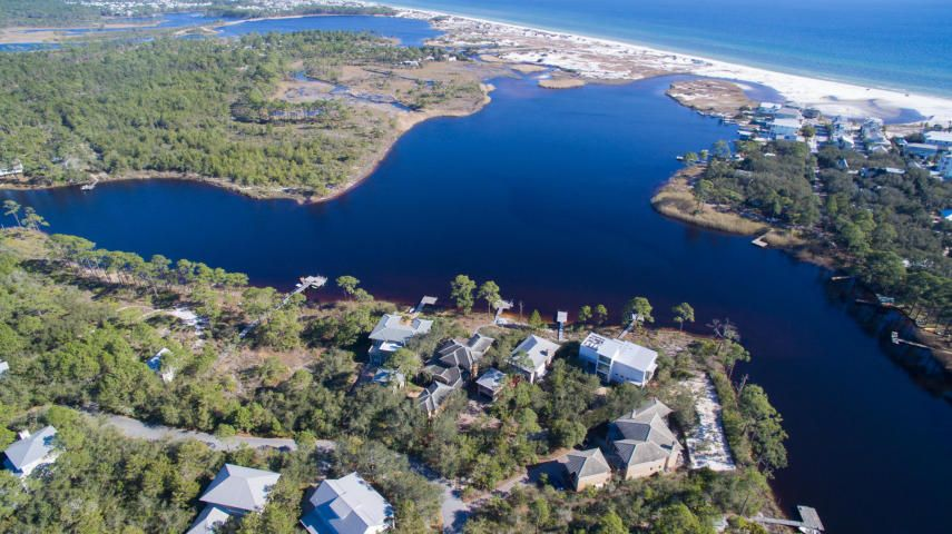 Lot 19 Wilderness Way, Santa Rosa Beach, FL 32459