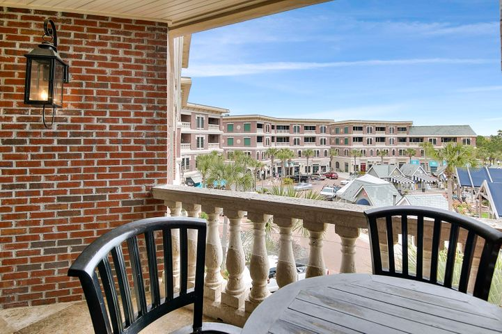 10343 E Co Highway 30-A, UNIT 322, Santa Rosa Beach, FL 32459