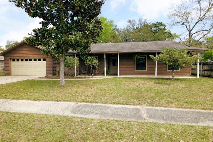 1105 Pin Oak Circle, Niceville