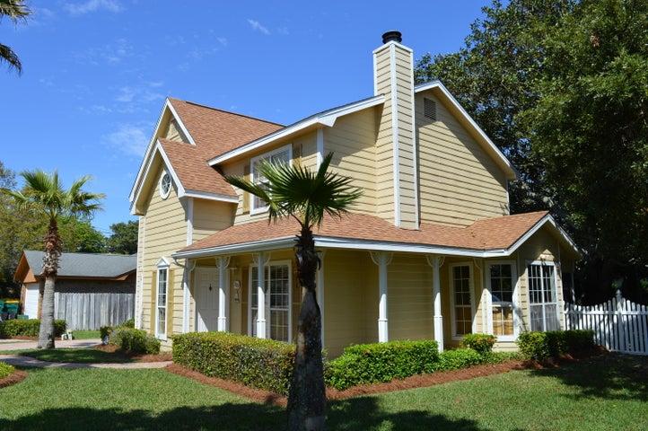 318 Cypress Street, Destin, FL 32541