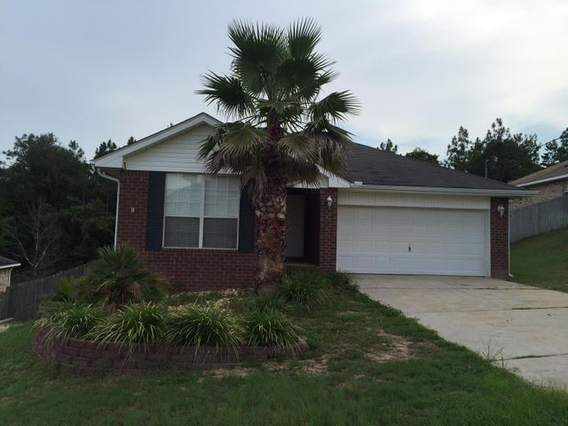 5175 Whitehurst Lane, Crestview, FL 32536