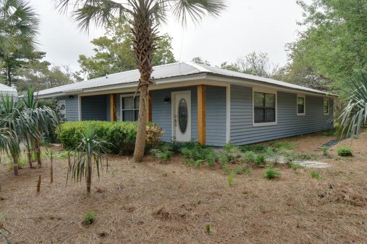 30 Blue Wave Drive, Santa Rosa Beach, FL 32459