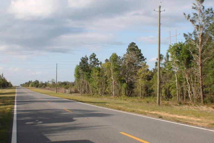4 AC Hwy 393, Crestview, FL 32539