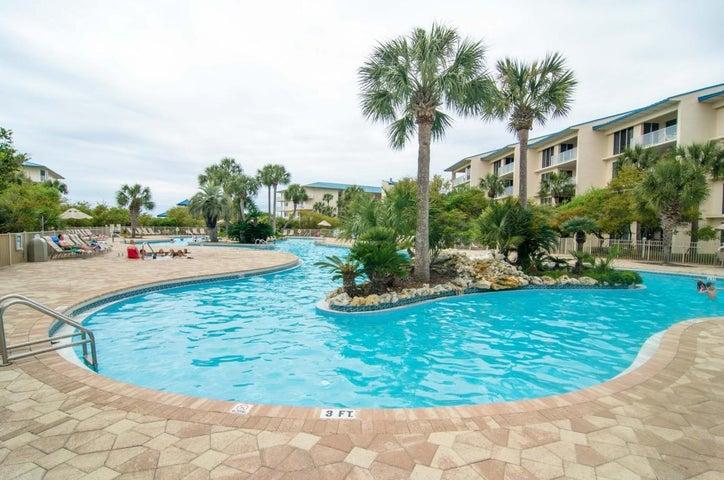 10254 E County Hwy 30A, UNIT 332, Santa Rosa Beach, FL 32459